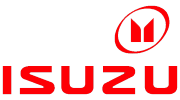 Isuzu club